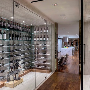 St Ives Wine Cellar