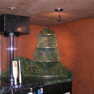 Stratis Bar, Billings Montana