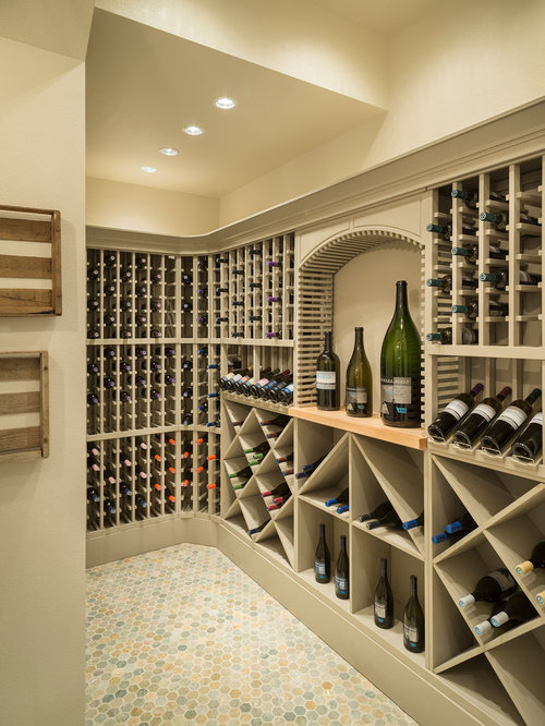 oversized wine bottles for sale houzz