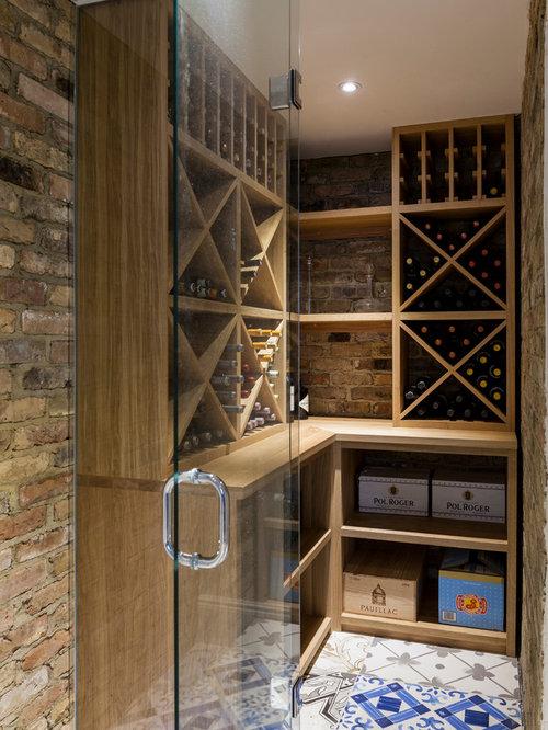 decoration pour cave a vin | am 233 nagement cave 224 vin conseils ...