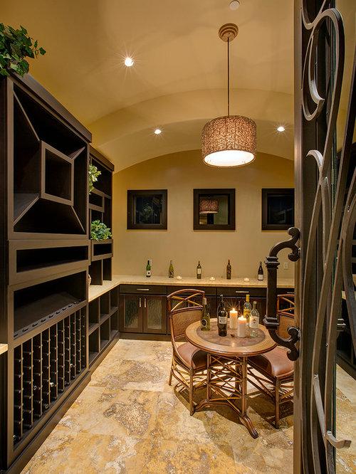 Best Asian Wine Cellar Design Ideas Amp Remodel Pictures Houzz