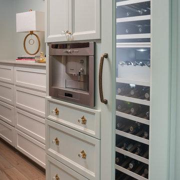 The Mondavi Home Collection
