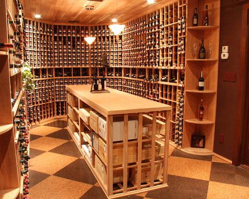 unique wine cellar home design photos awesome wine cellar