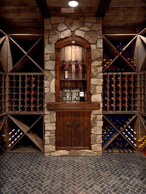 saveemail the nielsen group inc unique wine cellar and tasting station awesome wine cellar