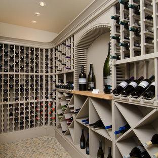 Unique Wine Cellar Ideas