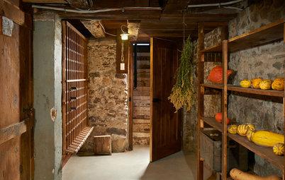 Braucht mein Haus einen Keller – oder lohnt der Aufwand nicht?