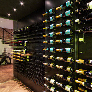 Vin de Garde Wine Cellars Inc. (New York)