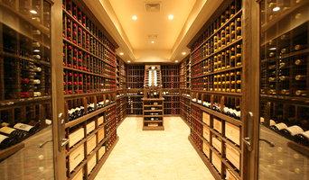 Westchester Cellar