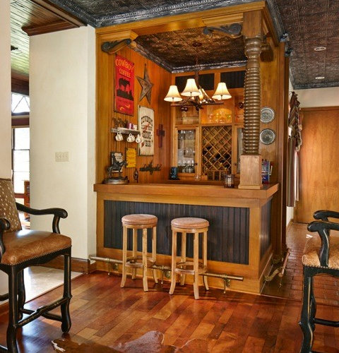 Western Home Designs Home Design Ideas, Pictures, Remodel