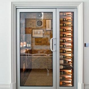 Wimbledon Wine Room