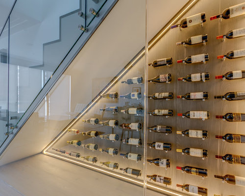 & Wine As Art - by Kessick Wine Cellars