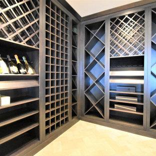 Wine Cellar, Clinton CT