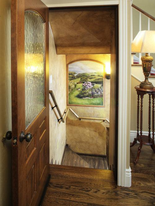 Bathroom Renovations Kingston Ontario: 07132 Whole House Remodel/Addition