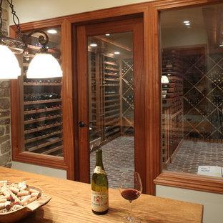 Wine Cellar Door Extravaganza