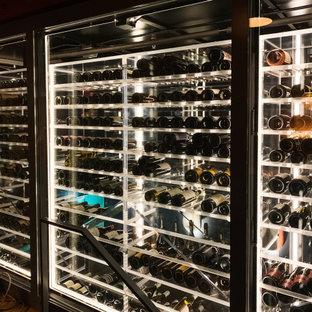 Wine Cellar: Enoteca Nostrana Restaurant