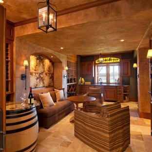 75 Most Popular Baltimore Wine Cellar Design Ideas For