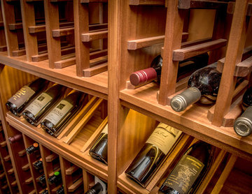 Wine Cellar in Pagosa Springs, CO