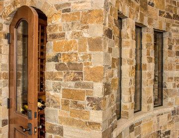 Wine Cellar in Pagosa Springs, CO