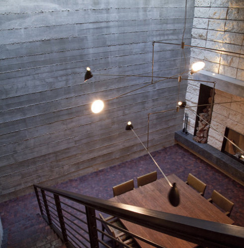 Basement Wine Cellar Home Design Ideas, Pictures, Remodel