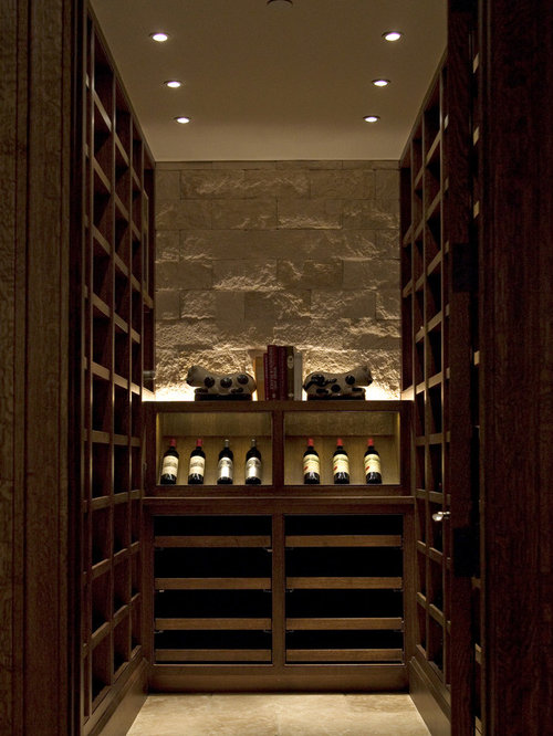 wine cellar lighting home design ideas pictures remodel
