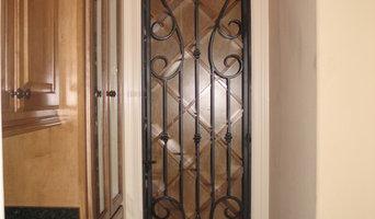 Wine Cellar's Door
