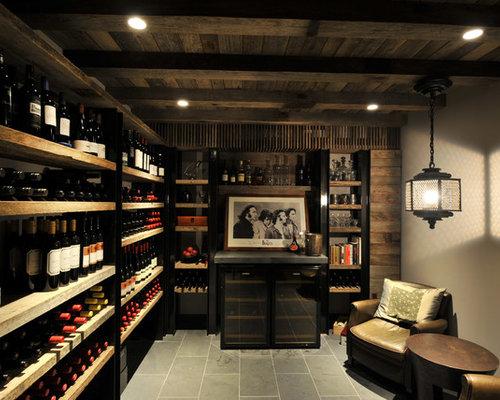 saveemail smyth and smyth wine cellar basement wine cellar idea