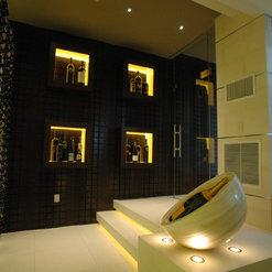 Artesia Kitchen Bath Las Vegas Nv