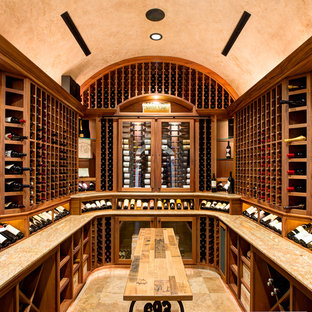 Wine Room - Extra Large