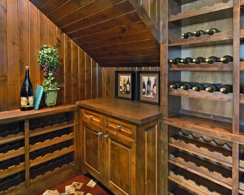 Small Basement Design Ideas finished basement design ideas pictures remodel and decor Saveemail