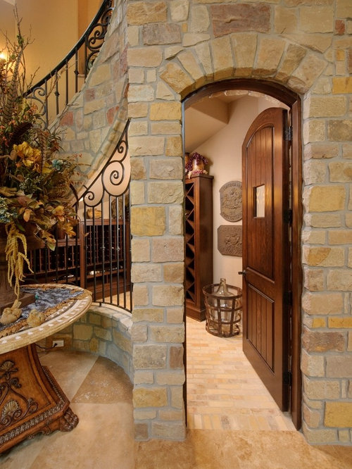 Under Stairs Wine Cellar Home Design Ideas Pictures