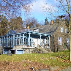 Englische Wintergärten Preise jc exklusive wintergärten unna de 59427
