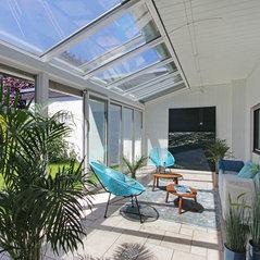 hausundso immobilien offenburg offenburg de 77654. Black Bedroom Furniture Sets. Home Design Ideas