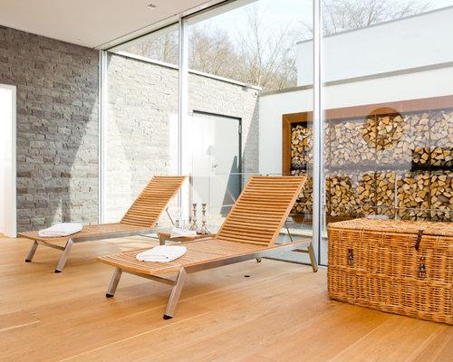 Wintergarten Ideen moderner wintergarten ideen design bilder houzz