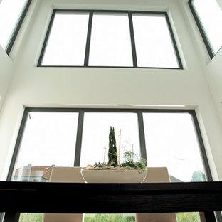 VENTUR 320 - Sonderplanung Kundenhaus