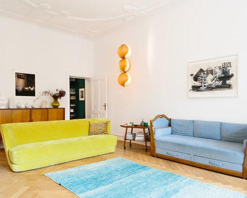 50er Jahre Möbel 50er jahre möbel ideen bilder houzz
