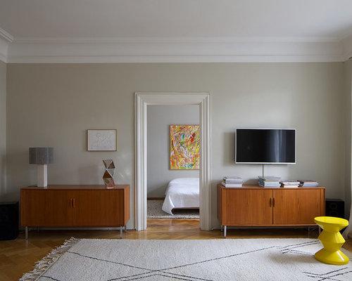 Moderne Wohnzimmer Boden  Wohnzimmer Ideen