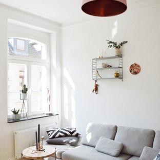 Lampen Wohnzimmer - Ideen & Bilder | HOUZZ