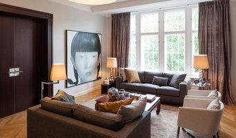 Apartment 1 Berlin