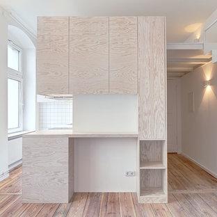 Appartement Stephanstraße