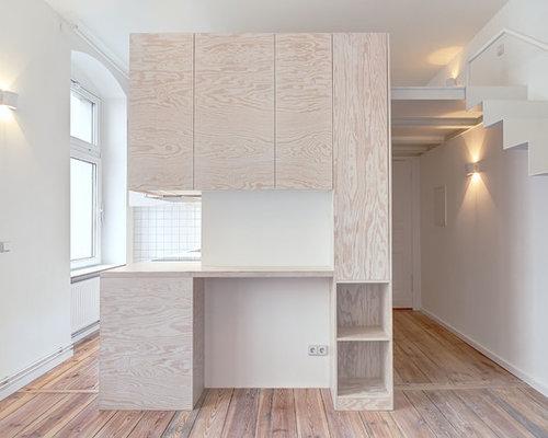 Einbauschrank Weiß einbauschrank wohnzimmer ideen bilder houzz
