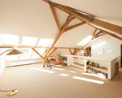 Designer Teppichboden skandinavische wohnzimmer mit teppichboden ideen design bilder