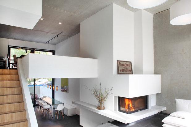 bauen in gemeinschaft welche vorteile haben. Black Bedroom Furniture Sets. Home Design Ideas
