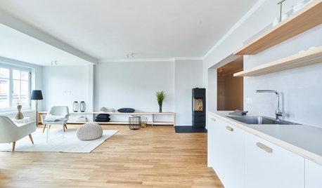 Umbau in München: Kosten und Qualität unter einem Dach