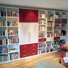 einrichtungskontor uwe meyer rotenburg w mme de 27356. Black Bedroom Furniture Sets. Home Design Ideas