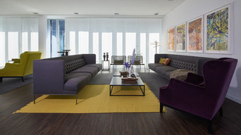 Bistro und Lounge Kanzlei Köln