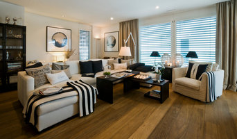 innenarchitektur berlingen. Black Bedroom Furniture Sets. Home Design Ideas