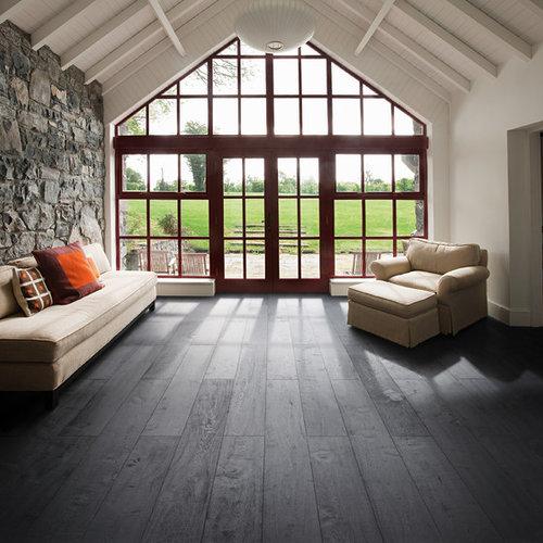 Wohnzimmer Ideen Design Bilder Beispiele - Wohnzimmer desing