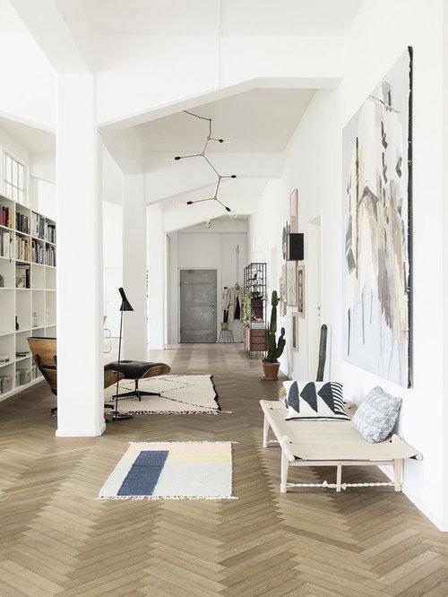 xoyox.net | wohnzimmer grau skandinavisch - Skandinavisch Wohnen Wohnzimmer