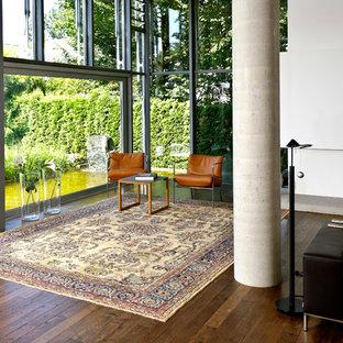 Wohnzimmer Mit Kamin Ideen Design Bilder Houzz
