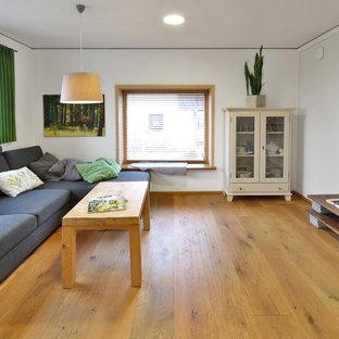 charmantes Einfamilienhaus in Kirchweidach